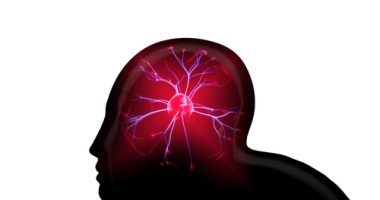 seizures and aHUS