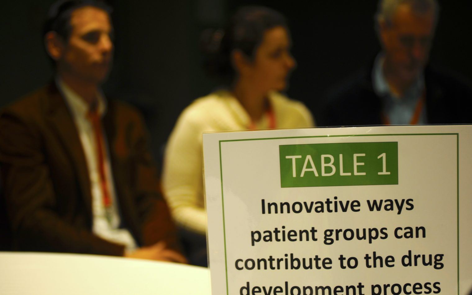 Potential aHUS Therapy OMS721 Receives Generic Name Narsoplimab